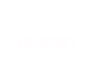 Old West Company